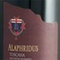 Alaphridus