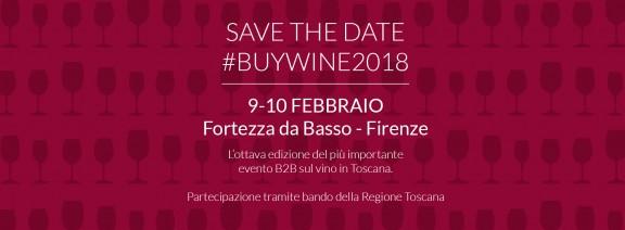 buy-wine-2018