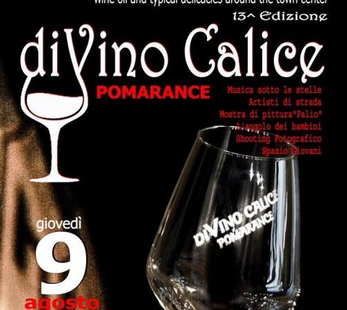 DIVINO-CALICE-716x640