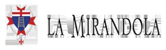 La Mirandola